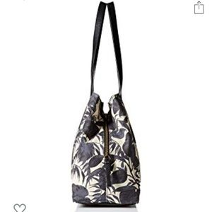 Lucky Brand Bags - Lucky Brand Hoda Tote Large